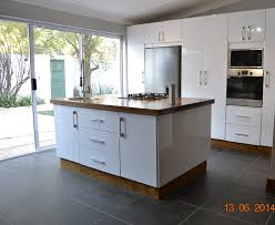 Built In Kitchen Cabinet Kitchen Design How To Make Do It Yourself Built In Kitchen