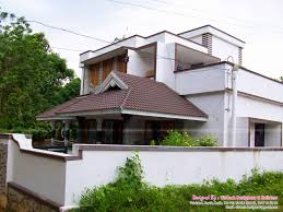Kerala Home Interior Exterior Kerala Home Exterior Kerala House Colors Kerala House