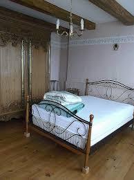 location chambre lille location chambre chez l habitant lille unique beautiful lyon chambre
