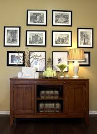 11 best sherwin williams camelback images on pinterest paint