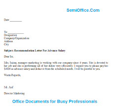 cover letter with salary history sle 28 images software
