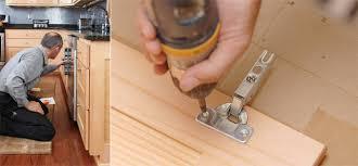 Kitchen Cabinet Doors Made To Measure Replacement Kitchen Cabinet Doors Made To Measure Kitchen Doors