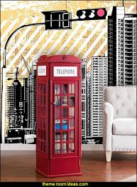 building a photo booth cabinet decorating theme bedrooms maries manor phone booth