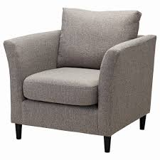 armchair with footrest beautiful armchairs u0026 recliner chairs