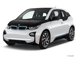 how much is the bmw electric car bmw electric car i3 cars 2017 oto shopiowa us