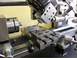 best 25 small milling machine ideas on pinterest diy tools