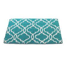 bathroom rug ideas 15 fascinating turquoise bath rug inspiration for you u2013 direct divide