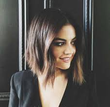 2015 hair styles 25 short choppy hairstyles 2014 2015 short hairstyles 2016