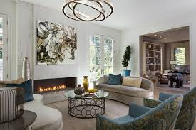 home design stores boston boston interiors hanover ma hours www indiepedia org