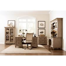 Modern Executive Office Furniture Suites Furniture Astounding Mid Century Wooden Executive Office