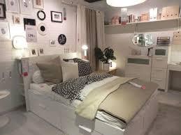 Kleines Schlafzimmer Einrichten Grundriss Uncategorized Kleines Kreative Einrichtungsideen Mit Wohnzimmer