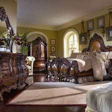 the dump bedroom furniture new michael amini bedroom furniture chateau beauvais designs within
