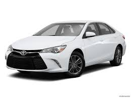 used 2015 toyota camry for used 2015 toyota camry se in rivière du loup used inventory