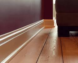 baseboard decorative baseboard and baseboard molding