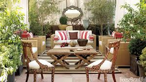 Home Decorators Outdoor Cushions by 10 Outdoor Decorating Ideas Outdoor Home Decor