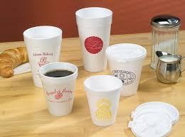 foam cups foam cups with lids packaging specialties