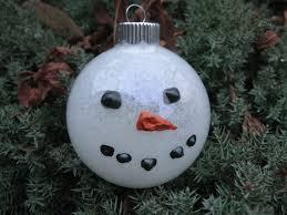 ornament crafts ye craft ideas