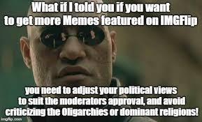 Meme Generator Morpheus - matrix morpheus meme imgflip