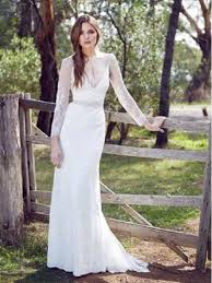 casual wedding casual wedding dresses with sleeves