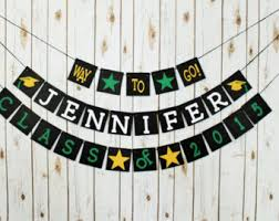 college graduation centerpieces graduation sign etsy
