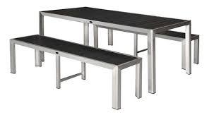 Best Outdoor Storage Bench Best Outdoor Furniture Bench Seat 25 Best Ideas About Outdoor