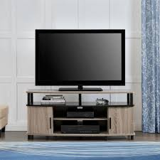 best deals on 70 inch televisions on black friday best 25 50 inch tv stand ideas on pinterest 60 inch tv stand