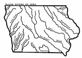 Iowa rivers images Map_iarivers_lg jpg jpg