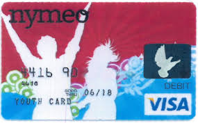prepaid gift cards with no fees visa gift cards and prepaid cards nymeo