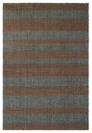Fab Habitat Istanbul Outdoor Rug Rustic Outdoor Rugs Roselawnlutheran