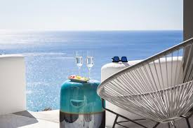 lyo boutique hotel mykonos super paradise beach greece booking com