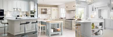 kitchens nolan kitchens new kitchens designer nolan kitchens signature in frame kitchen range