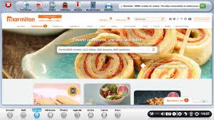 marmitons recettes cuisine marmiton rechercher la recette qui vous fait envie fiches