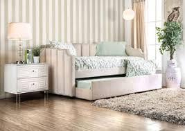 kids bedroom furniture las vegas kids bedrooms furniture store in las vegas discount mattress