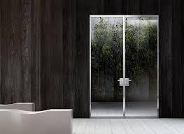 all glass front door 142 best front doors images on pinterest doors front doors and