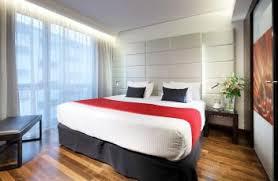 hotel hauser an der universität 3 maxvorstadt munich germany hotels in maxvorstadtmünchen