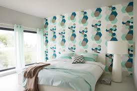 bedroom black bedroom walls aqua and grey decor teal and brown
