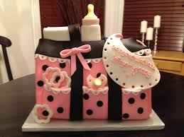 81 best baby shower cakes u0026 ideas images on pinterest diy baby