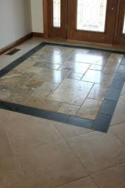 kitchen tile flooring ideas pictures tiles tile floor layout design software tile floor designs for