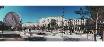 bureau de change noisy le grand noisy le grand la cité idéale after the war