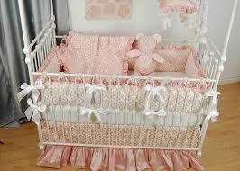 babi italia crib instruction manual gallery all instruction examples