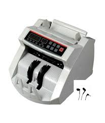 note counters u0026 paper shredders prices in india 2016 buy note