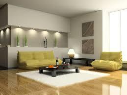 traditional modern living room design simple carpet rectangle