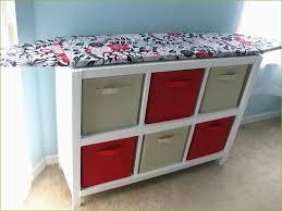 home depot cabinet knobs brushed nickel 8 amazing brushed nickel cabinet knobs and pulls model kitchen
