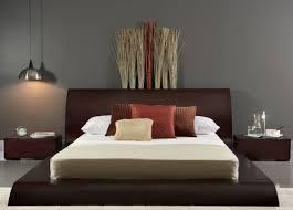 Emejing Quality Bedroom Furniture Gallery Room Design Ideas - High quality bedroom furniture