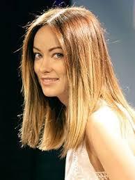 just below collar bone blonde hair styles 12 best one length below the shoulder square images on pinterest