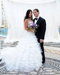 the villa barton g miami wedding photographer ray santana