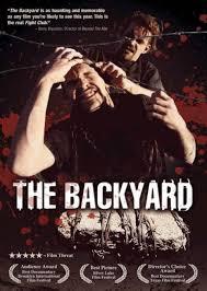 the backyard documentary 2002 youtube