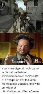 Noob Meme - 25 best memes about noob noob memes