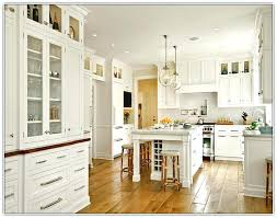 tall white kitchen pantry cabinet tall white kitchen pantry cabinet spacious traditional extra tall