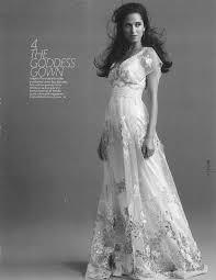 unique wedding dresses uk 16528 best great bridal wear images on wedding